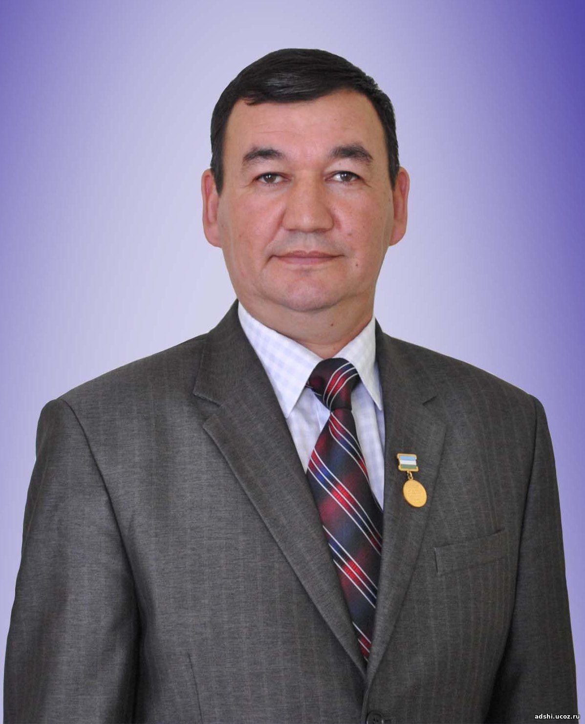 юнусов ильдар фото